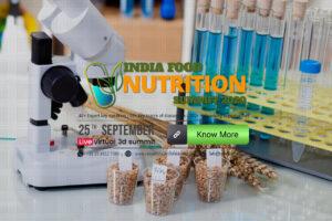 Nutrition nutraceuticals FSSAI organic Nutrition Conferences Nutrition Summits Nutrition Conferences 2020 Nutrition summits 2020 Probiotics Food Supplements ASEAN Dietary Supplements